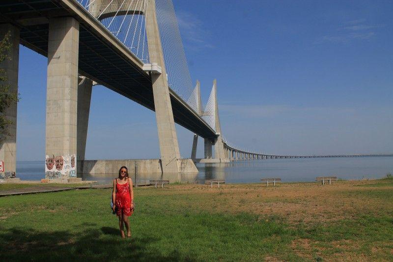 ponte vasco da gama2