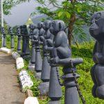Monkey Pass, Đà Nẵng